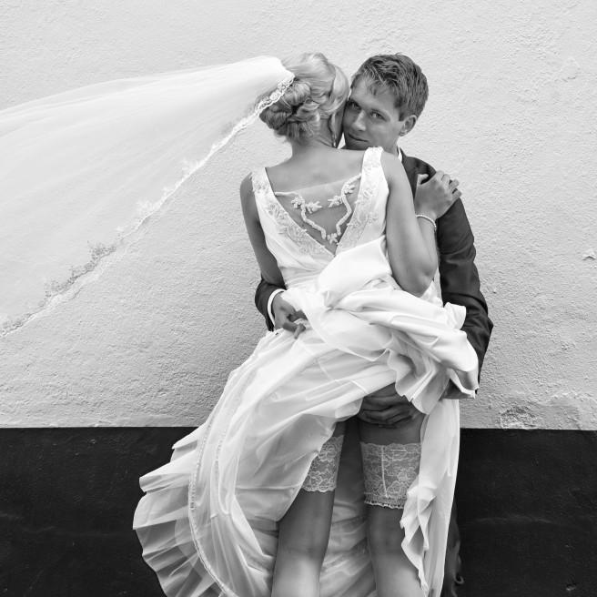 Portfolio Huwelijk